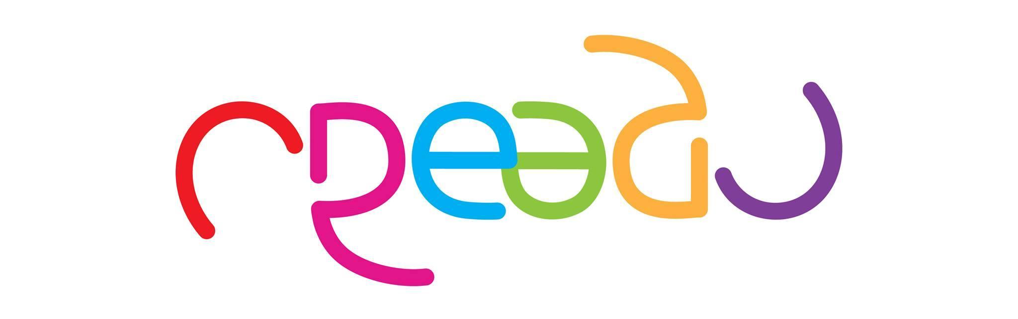 CREADU, Board Game Edukasi Kreatif yang Ramah Lingkungan!