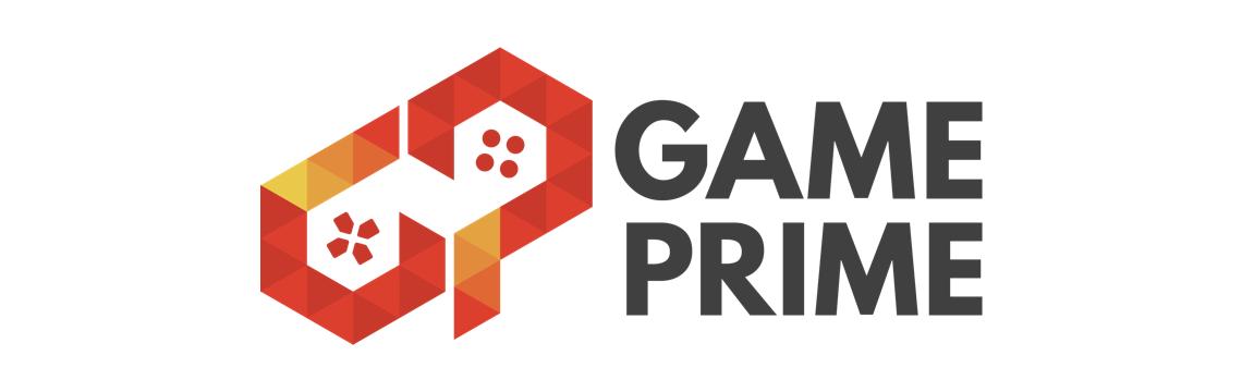 Pendaftaran Business Day BEKRAF Game Prime 2018 Sudah Dibuka!