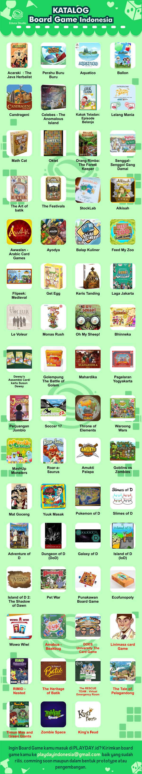 katalog-boardgame-indonesia-2018