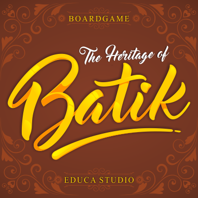 The Heritage of Batik