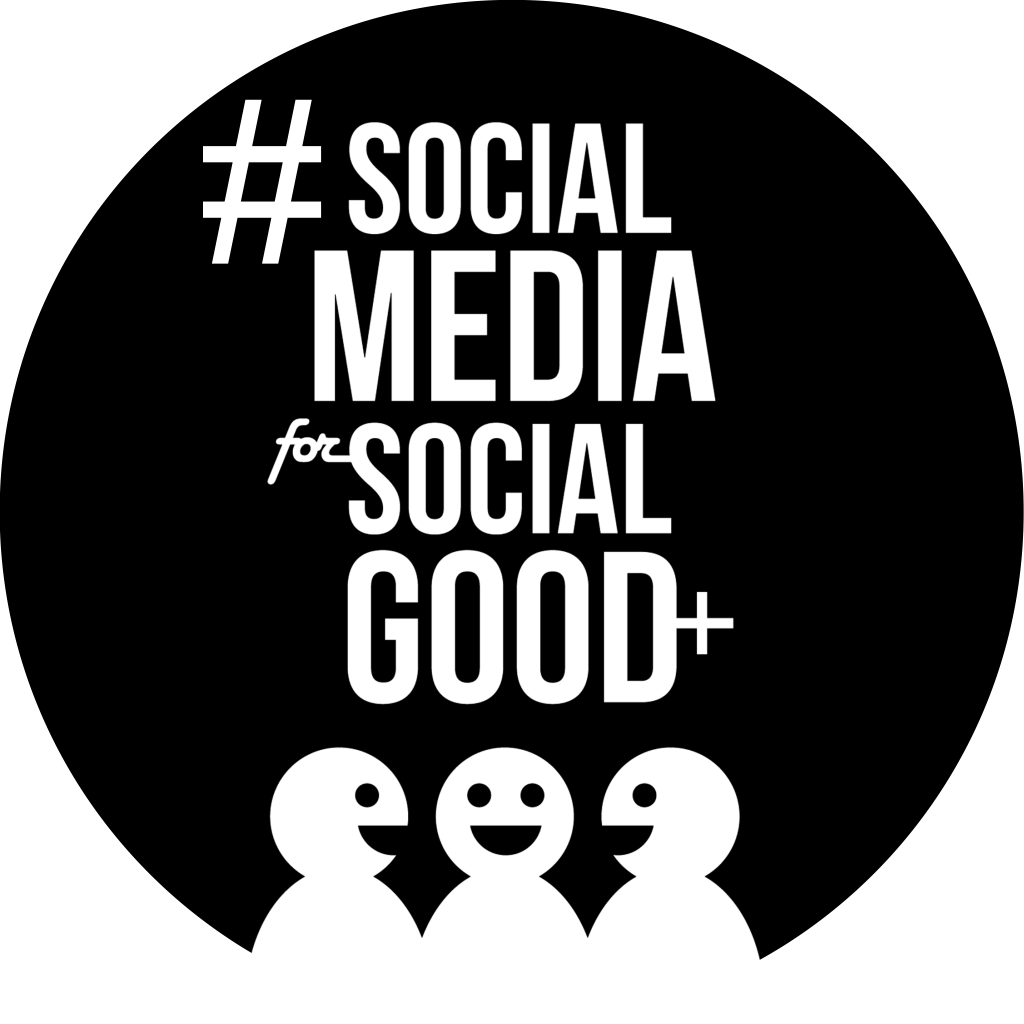 Foto : SocMed4SocGood Event