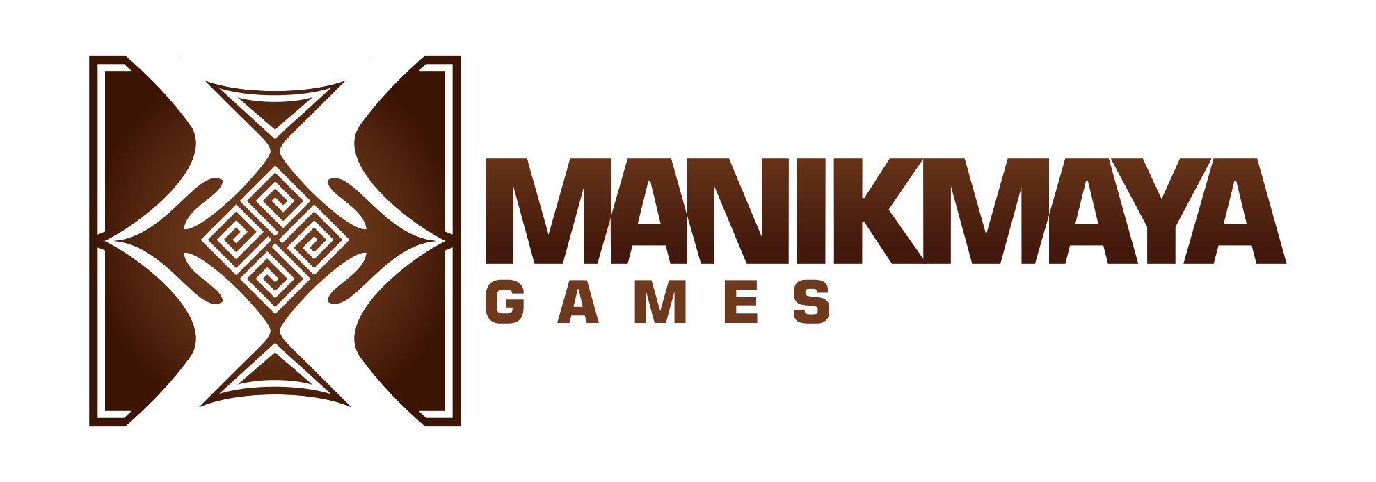 Manikmaya Games photo image