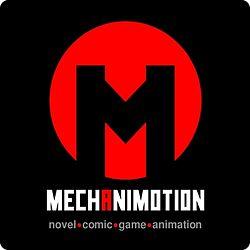 Mechanimotion Entertainment