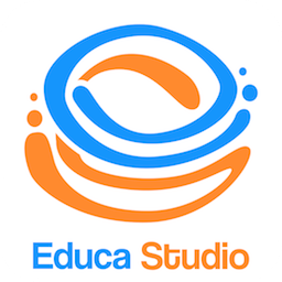 Educa Studio photo image