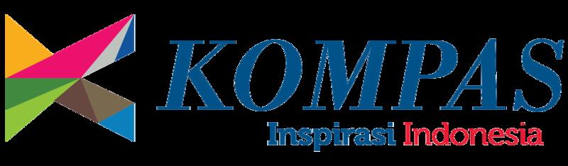 Kompas Publishing photo image