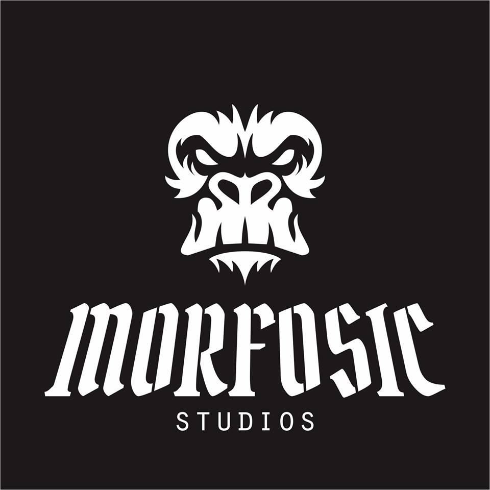 Morfosic Studios photo image