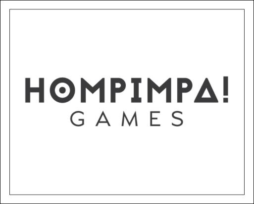 Hompimpa! Games photo image