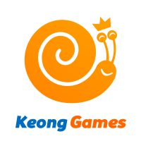 Keong Games photo image