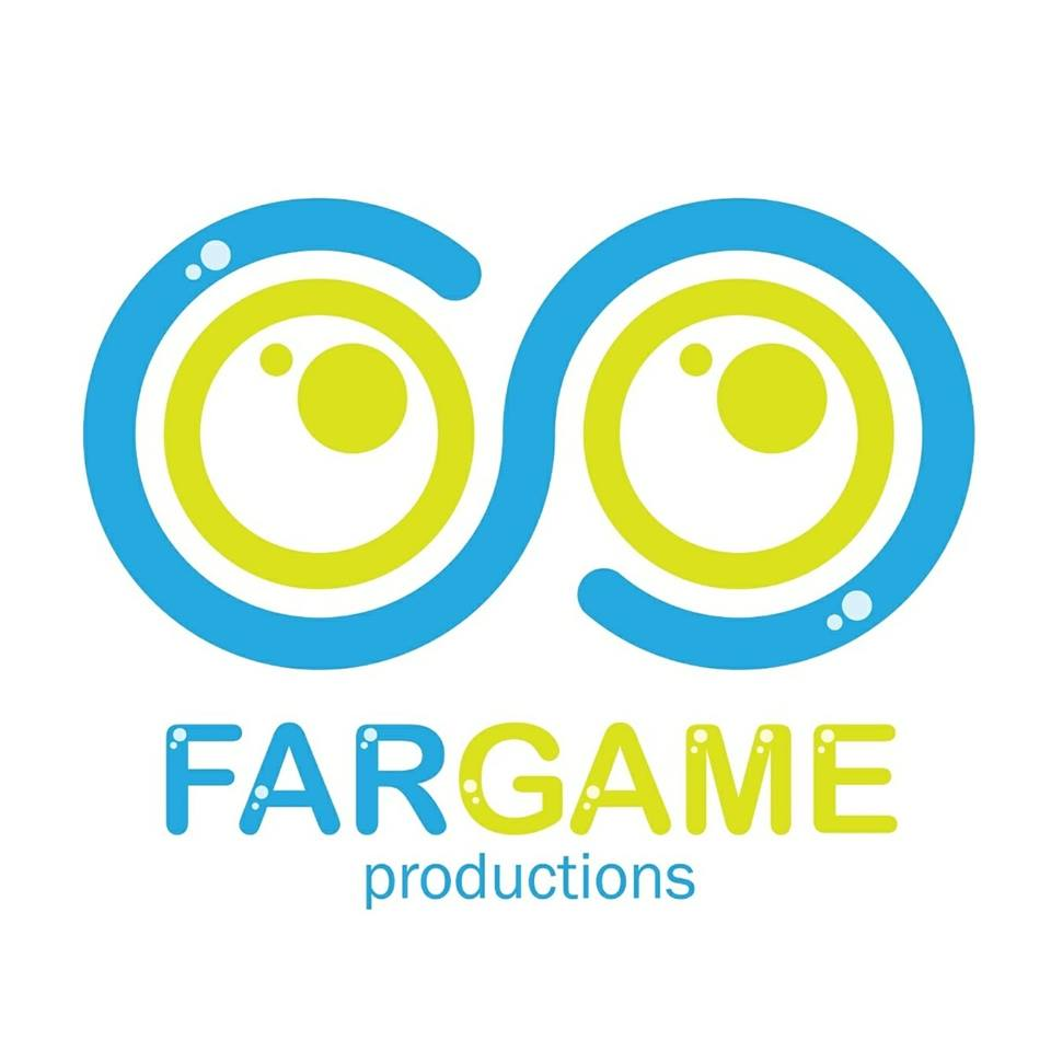 Fargame Productions